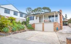 107 Wommara Ave, Belmont North NSW