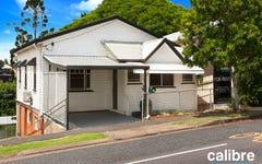 11 Arthur Terrace, Red Hill QLD