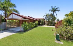 22 Avondale Road, Sinnamon Park QLD