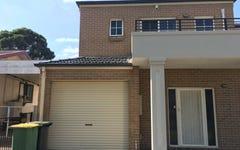 56 LIME ST, Cabramatta West NSW