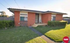 1 Siandra Avenue, Shalvey NSW
