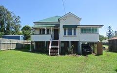 16c William St, Kilcoy QLD
