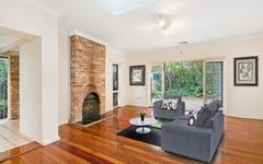 1 Holmes Avenue, Clontarf NSW