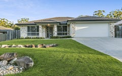 10 Spotted Gum Crescent, Mount Cotton QLD