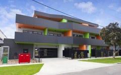 102/368 Geelong Road, West Footscray VIC