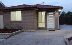 16A Woodland Ave, Oxley Park NSW