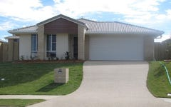 17 Tarrawonga Drive, Calliope QLD