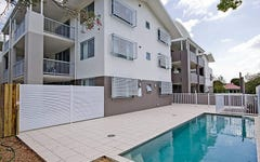 24/223 Tufnell Road, Banyo QLD