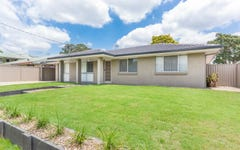 3 Page Street, Bethania QLD