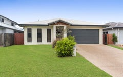 21 Sovereign Terrace, Idalia QLD