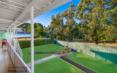 30 Currawong Crescent, Leonay NSW