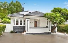 56 Edgeworth David Avenue, Waitara NSW