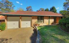 9/50 - 52 Shepherds Drive, Cherrybrook NSW