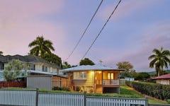 19 Thurlby Street, Upper Mount Gravatt QLD