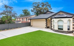 20 Sitters Memorial Drive, Burnside SA