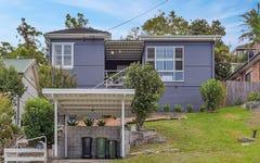 16 Carrol Avenue, East Gosford NSW