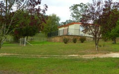 Cottage/1133 Glen Alice Road, Rylstone NSW