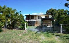 54 Moonmerra Street, Kabra QLD