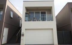 63 Signals Lane, Bardia NSW