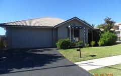 4 Reilly Road, Elderslie NSW