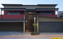61/123 Barrack Road, Cannon Hill QLD