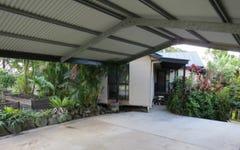 22 Gilba Avenue, Ocean Shores NSW
