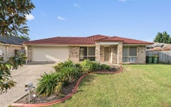 6 Cherokee Place, Heritage Park QLD