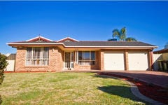 106 Pacific Palms Cct, Hoxton Park NSW