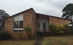 23 Pardalote Street, Ingleburn NSW