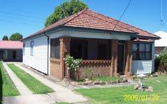 69 Wilkinson Avenue, Birmingham Gardens NSW