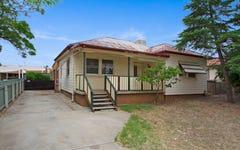 62A Gunnedah Road, Tamworth NSW