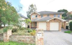 64A Larien Cres, Birrong NSW