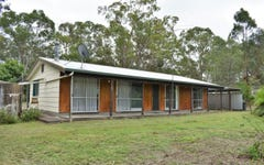 84-102 Hinchcliffe Road, Logan Village QLD