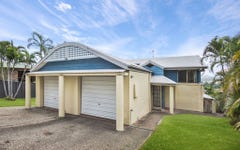 2/25 Satinash Terrace, Banora Point NSW