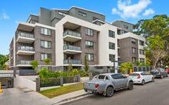 12/2 Bouvardia Street, Asquith NSW