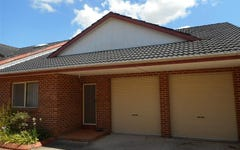 5/159 Targo Road, Girraween NSW