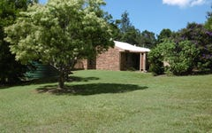 13 Mountain Vista Drive, Glass House Mountains QLD