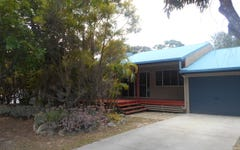 3 Joseph Banks, Agnes Water QLD