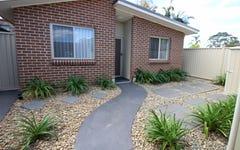 94a Henry Lawson Avenue, Werrington County NSW