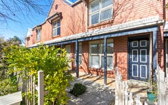 3/3 Ashley Place, Ridleyton SA