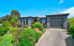 4 Beresford Close, Ocean Grove VIC