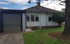 4 Hawkesbury Valley Way, Windsor NSW