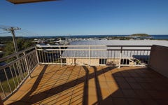 5/30 Collingwood Street, Coffs Harbour Jetty NSW