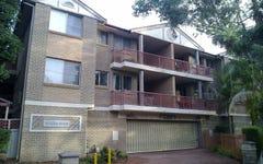 1 1/90-92 Stapleton Street, Wentworthville NSW