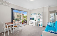 7/8 Richmond Avenue, Dee Why NSW