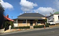 110 Molle Street, West Hobart TAS