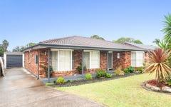 39 Coachwood Drive, Albion Park Rail NSW