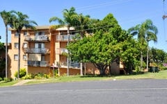 17/77-79 Victoria Street, Coffs Harbour Jetty NSW