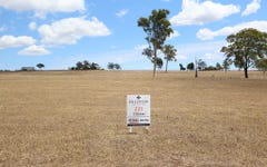 Lot 221 Hillview, Louth Park NSW