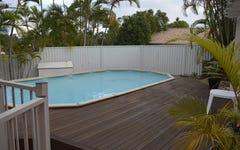 49 Gary Player Crescent, Parkwood QLD
